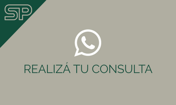 20202banner-whatsapp2